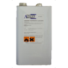 Contact Adhesive Cleaner