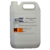 SBR Waterproof Bonding Agent