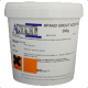 Xpand Grout Additive