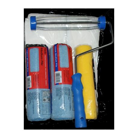 Pool/Pond Paint Application Kit