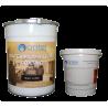 Waterbased Epoxy Coating