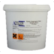 Epoxy Grout Aggregate Filled