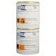 Epoxy Grout Liquid