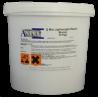 Q-Mix Lightweight Mortar Repair