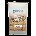 Stonetone Plus