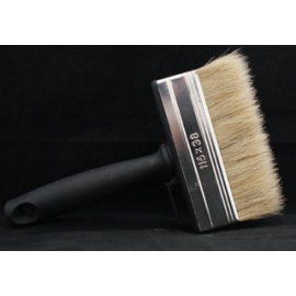 Brosse D'Application