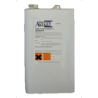 Non Flammable Contact Adhesive