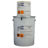 Epoxy Chemically Resistant Coating Solvent Free