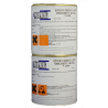 Low Viscosity Grout