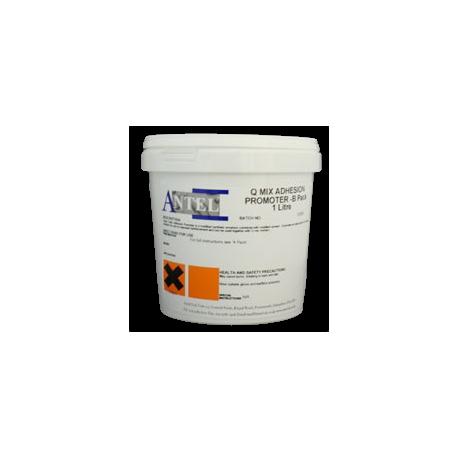 Q-Mix Adhesion Promoter & Rust Inhibitor
