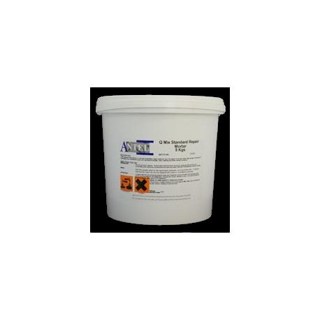 Q-Mix Standard Mortar Repair