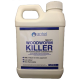 Woodworm Killer P1