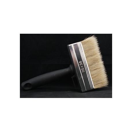 Application Brush