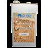 Water Repellent Microshield