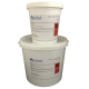 Epoxy Grout/Adhesive